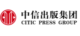 Logo of Citic Publishing Group