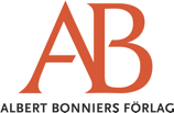 Logo of Albert Bonniers Förlag