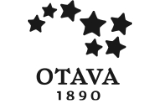 Logo of Otava
