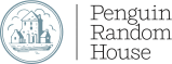 Logo of Penguin Random House of Canada