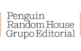Logo of Penguin Random House Grupo Editorial